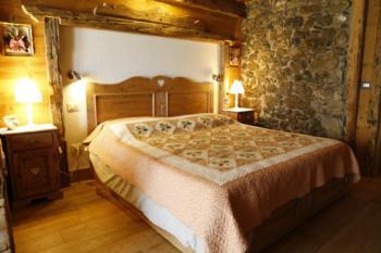 Appartamento per case vacanze in Carnia