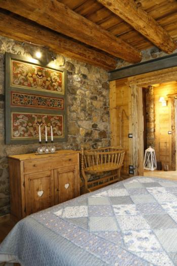Appartamento in Carnia