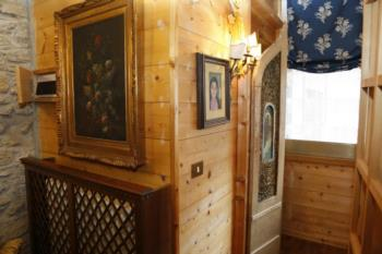 Soggiorno in Carnia in appartamento per vacanze nel Friuli