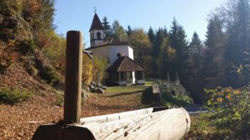 Raveo_chiesa della B.V. Del Monte